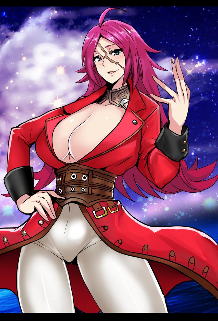 Characters: Human - Page 2 __rider_fate_extra_and_fate_series_drawn_by_koujun_by_minamajikina77-dbek0o4