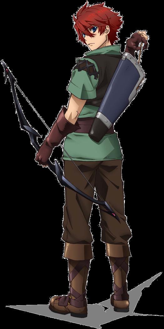 Characters: Human - Page 2 Levi_titanwood_by_minamajikina77-dbekanf