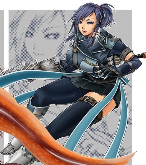 Characters: Human - Page 3 Avatar_by_minamajikina77-dbv6z1k