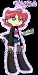 AT: TrinityBoot by Natsumi-chan0wolf