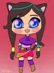 :colored:..Iris