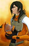 Gundam 00- Allelujah