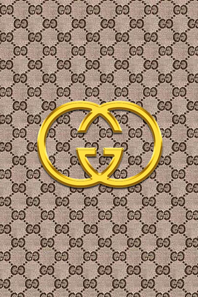 iphone gucci gold