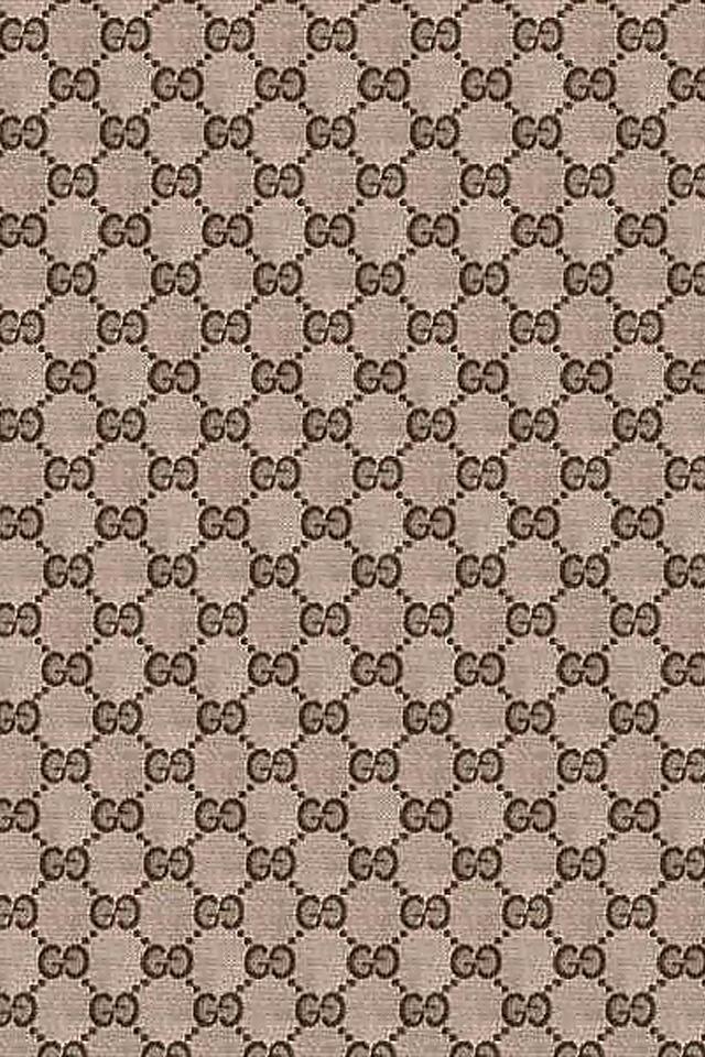 Iphone Gucci Background By 6alex6 On Deviantart