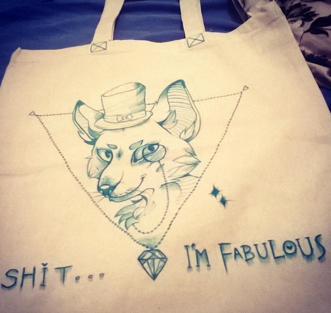 fabric bags fabric bags /fabulous/ fabric bags by jolokas