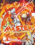 LargeArt - Master