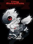 Tiny Assassin