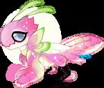 Orchid Mantis (C)