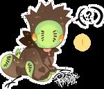 Kiwi Jr