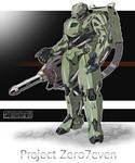 Spacesuit combat
