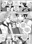 Chocolate with pepper-Chapter 4 - 03