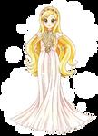 Laney Wedding -Commission