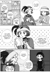 Chocolate With Pepper- Chapter 15- 05