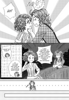 Chocolate With Pepper- Chapter 15-23 by chikorita85