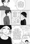 Chocolate With Pepper- Chapter 18- page 23