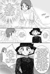 Chocolate With Pepper- Chapter 19-10
