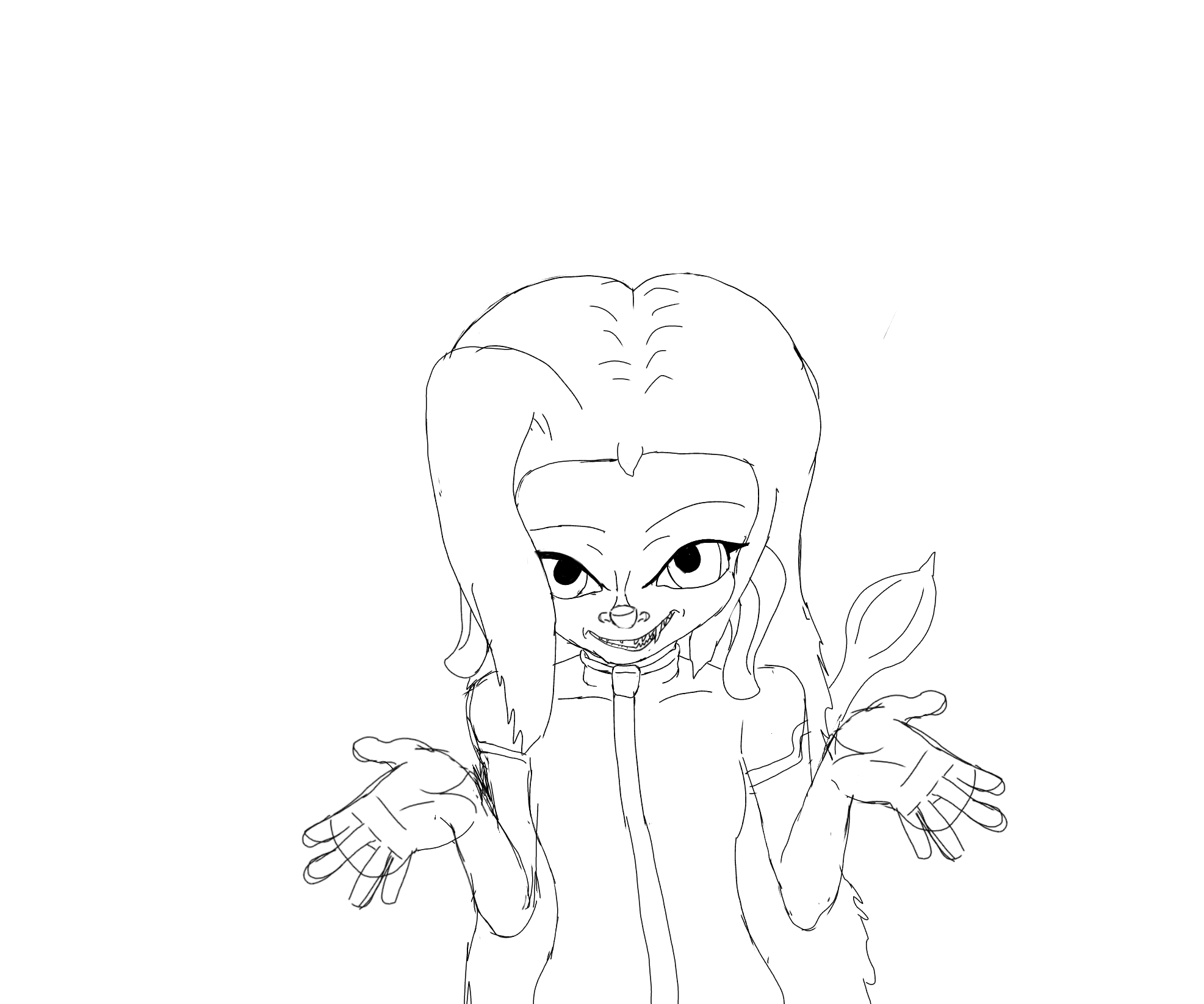 bella_sketch_by_charly5750-dccabwh.png