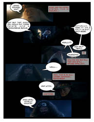 Wizards and Wands Page 3 by Rodie-the-Nightblade