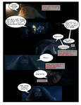 Wizards and Wands Page 3