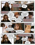 Wizards and Wands Page 10