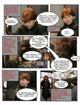 Wizards and Wands Page 11