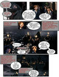 Wizards and Wands Page 14