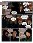 Wizards and Wands Page 15