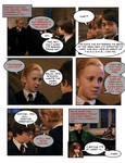 Wizards and Wands Page 17