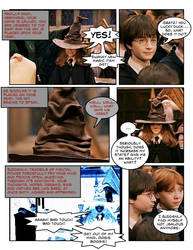 Wizards and Wands Page 19 by Rodie-the-Nightblade