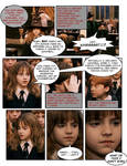 Wizards and Wands Page 20