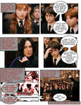 Wizards and Wands Page 21