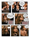 Wizards and Wands Page 22