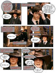 Wizards and Wands Page 24