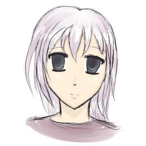 SachikoHizuka's Profile Picture