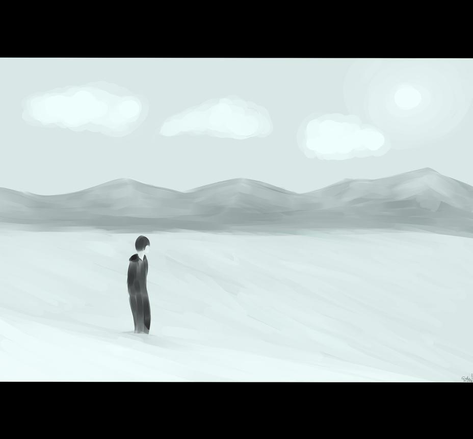 2 by SachikoHizuka