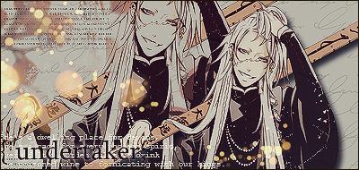 Reaparicion de los bandidos Undertaker_by_yoko_chii-d4r46wp