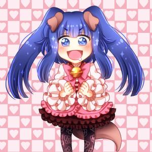 momofukki's Profile Picture