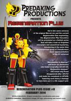 R+00 p00c eng by RegenerationPlus