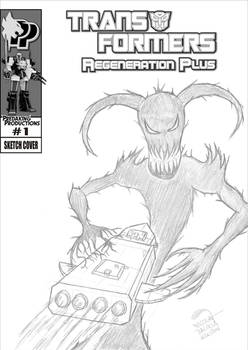 R+01 p00c Sketch Cover eng