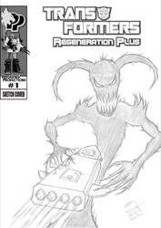 R+01 p00c Sketch Cover eng by RegenerationPlus