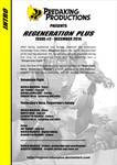 R+02 p09b intro eng by RegenerationPlus