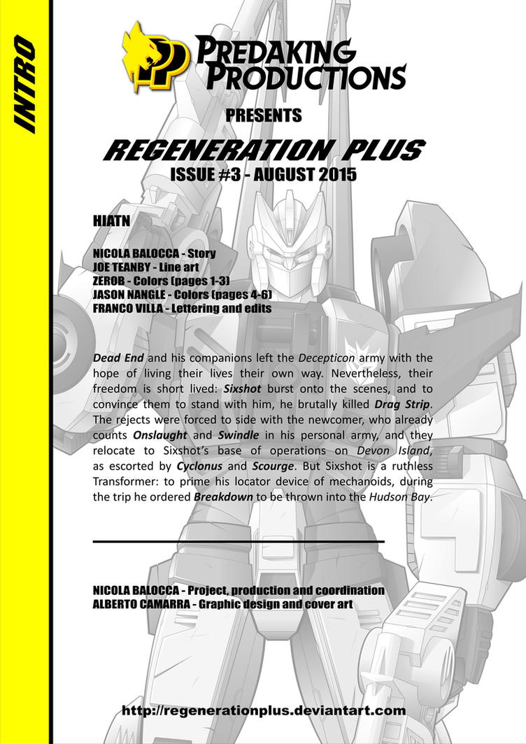 R+03 p07 HIATN p00 Intro eng by RegenerationPlus