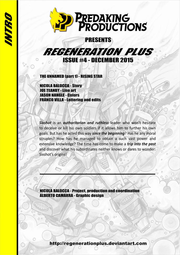 R+04 p02 Intro 01 eng by RegenerationPlus