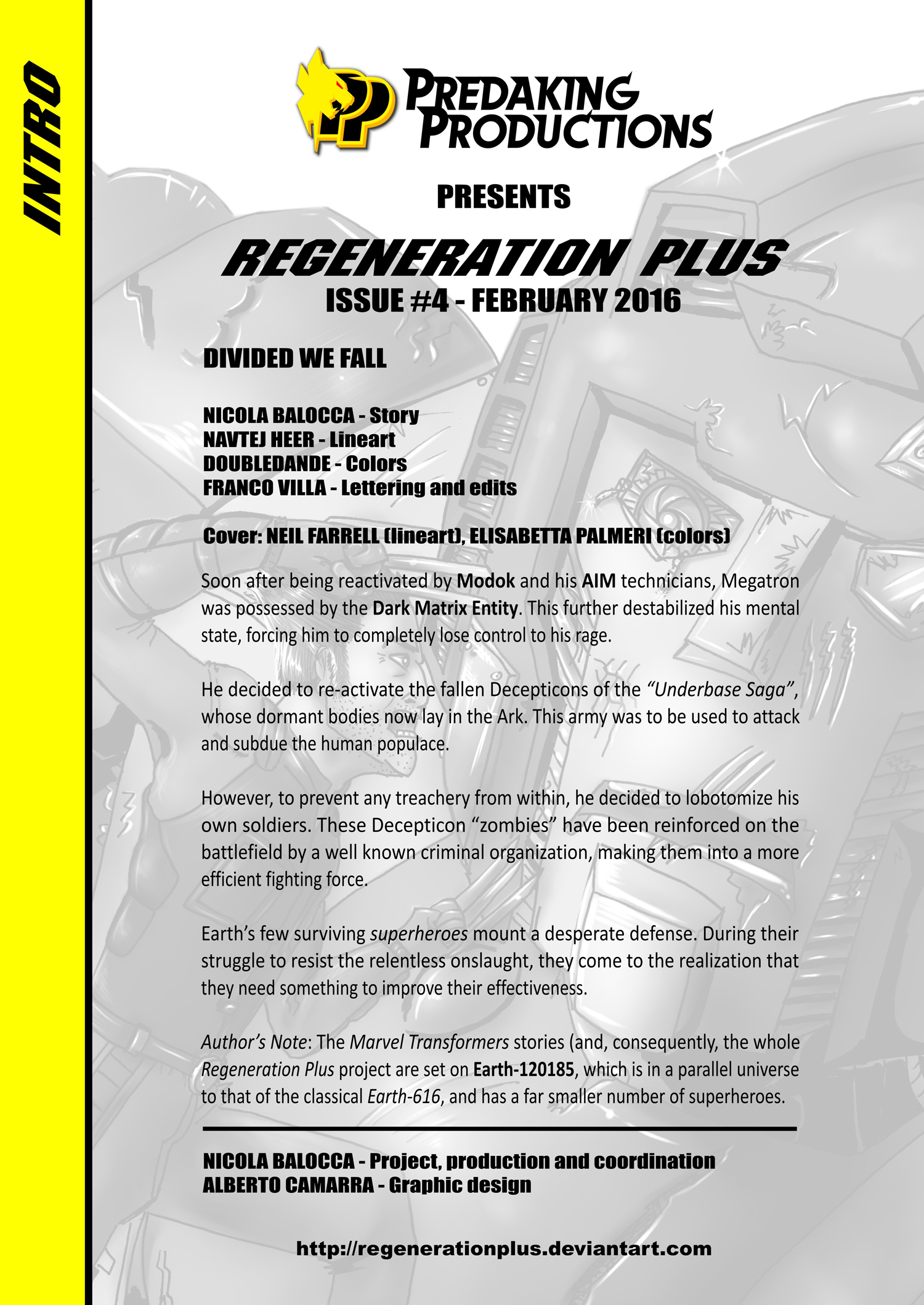 R+04 p14 DWF Intro eng by RegenerationPlus