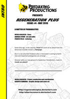 R+04 p09 Intro 02 eng by RegenerationPlus