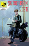 SL Cover eng