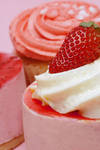 Cupcake by pumpkinpie928