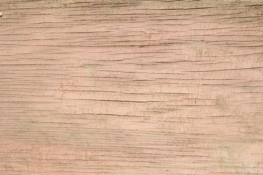 Wood Texture Stock by bernardm1 on DeviantArt