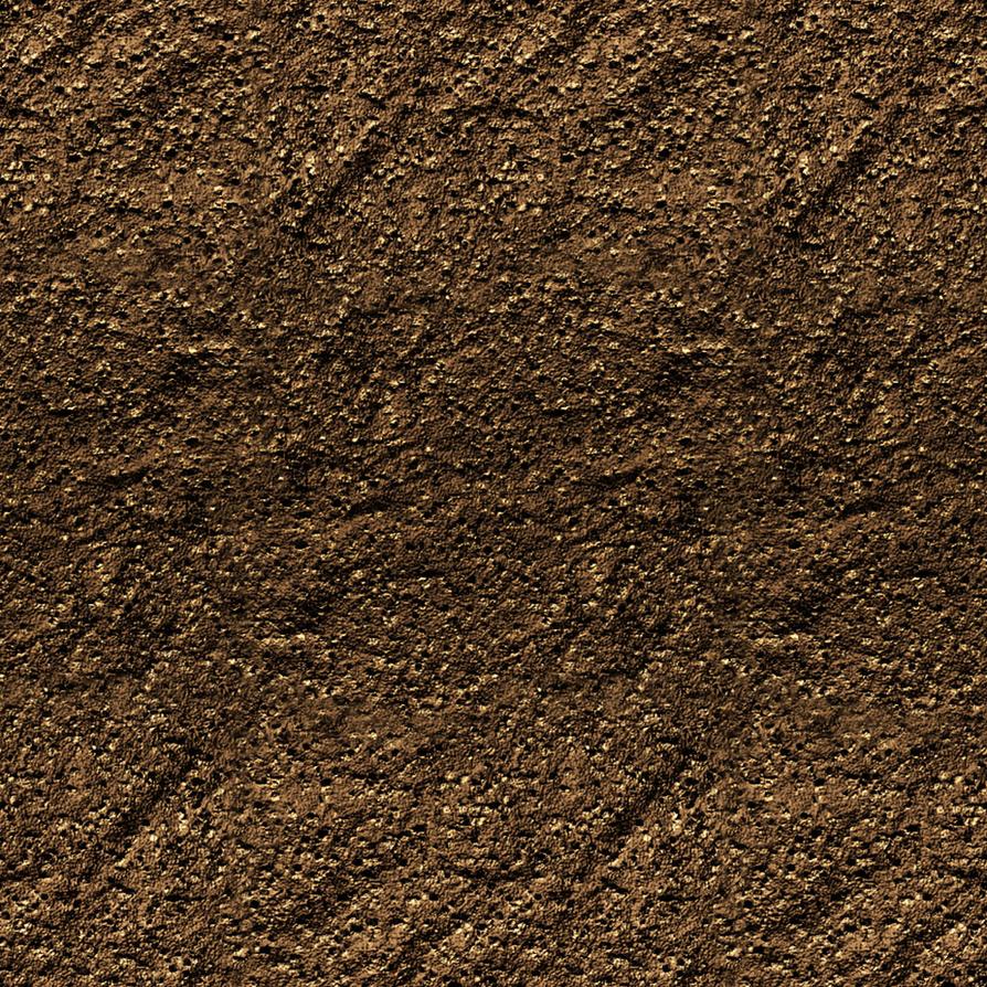 dirt texture game - photo #25
