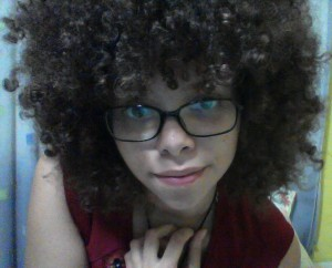 Gii3's Profile Picture
